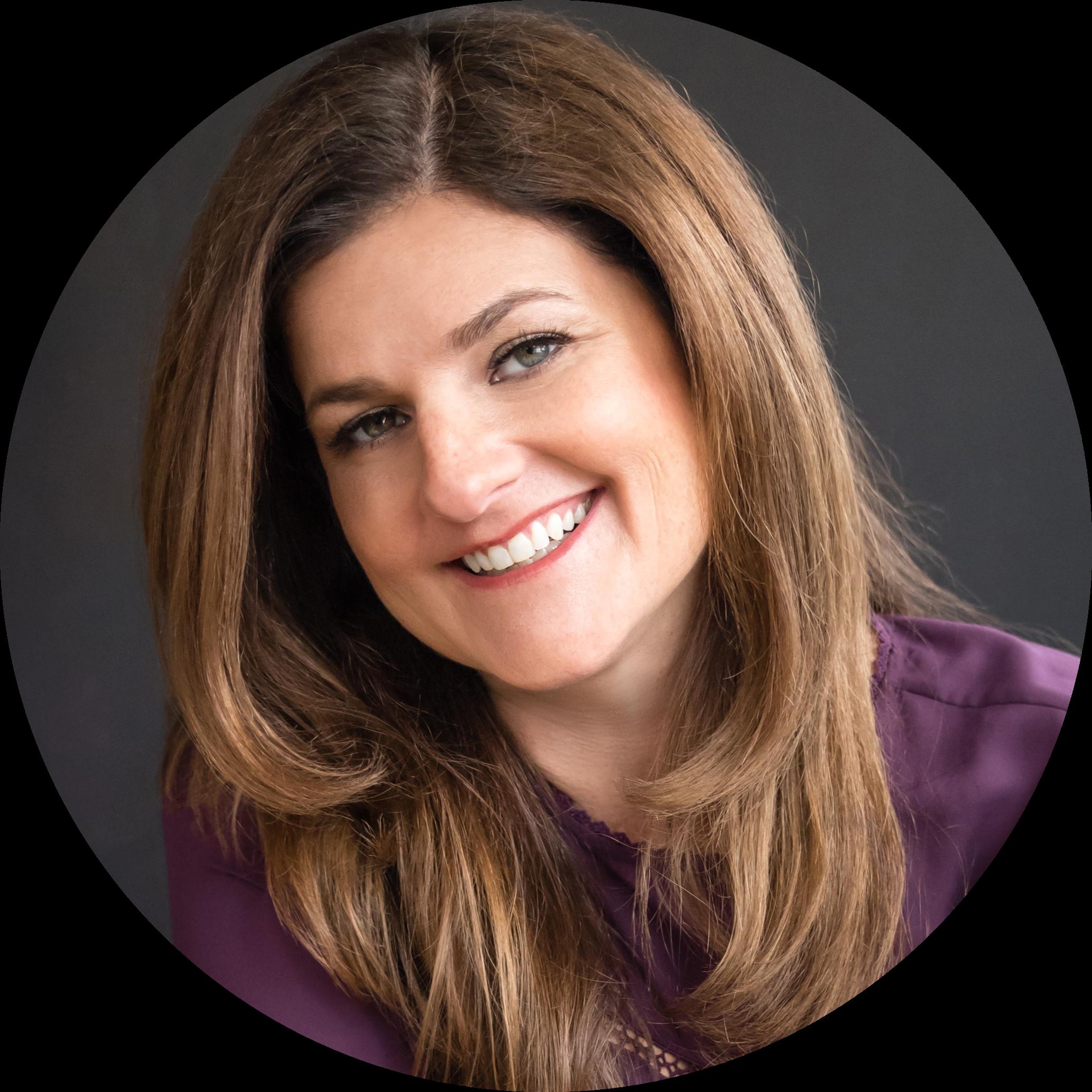 Karen Morales | Marketing Magnet