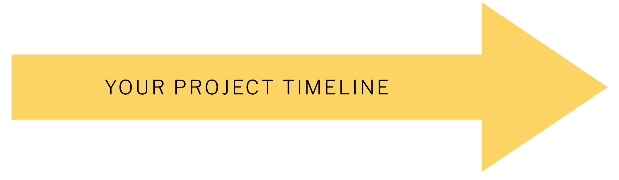 PROJECT-TIMELINE-GRAPHIC.jpg