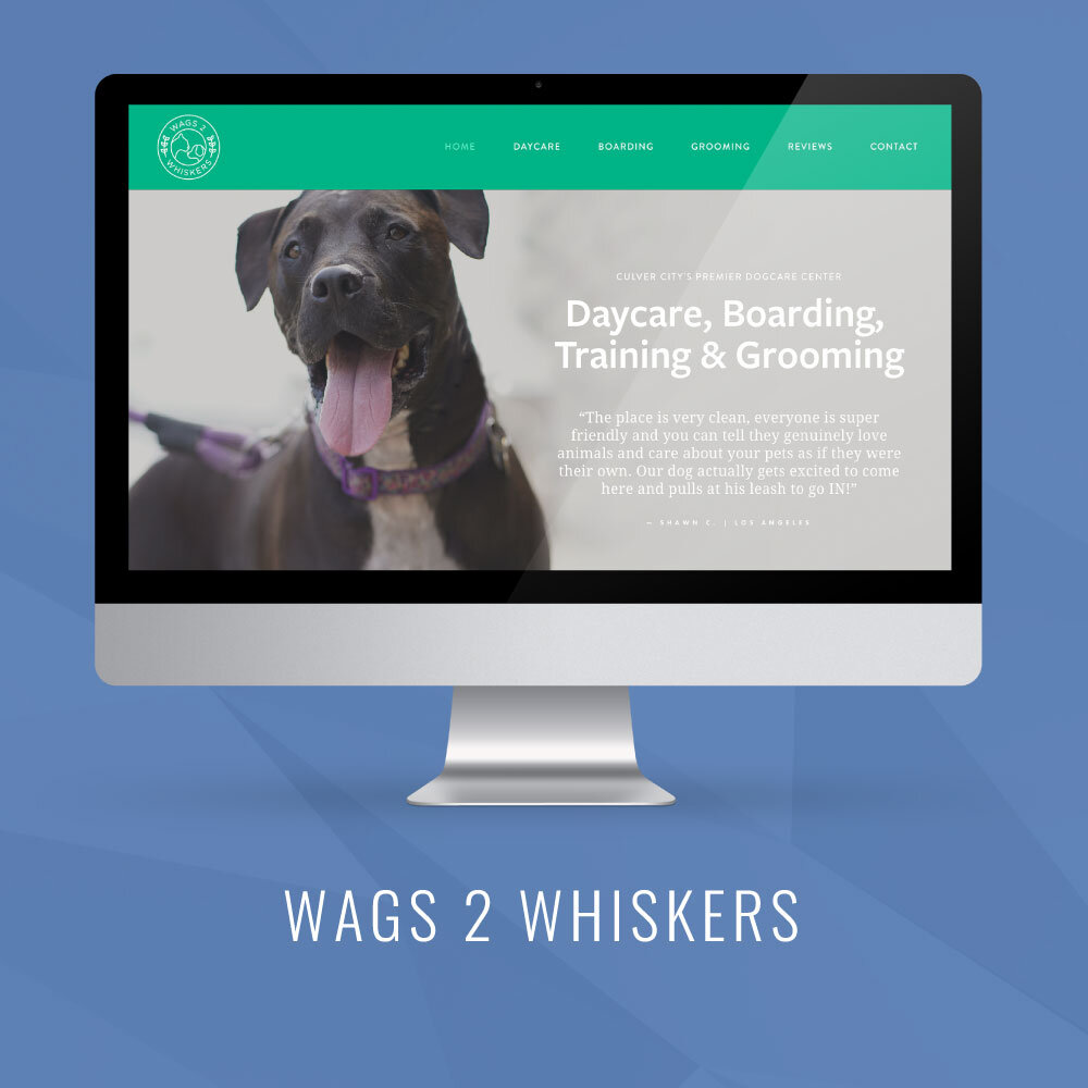Wags-2-Whiskers.jpg