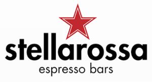 stellarossa espresso bars.png