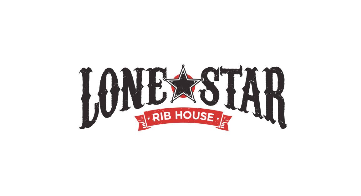lones star rib house.jpg
