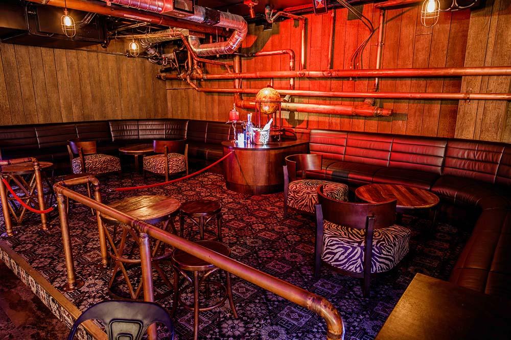 prohibition brisbane night club.jpg