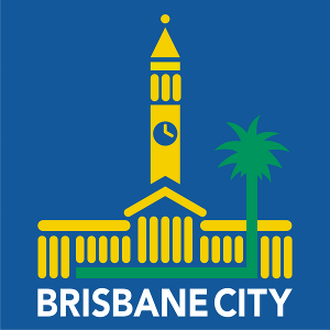 Brisbane_City_Council_logo.png