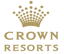 crown reosrts.png