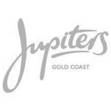 jupiters-logo.png
