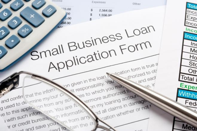 iStock_small business loan.JPG