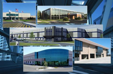 All Commercial Real Estate Loans Available.