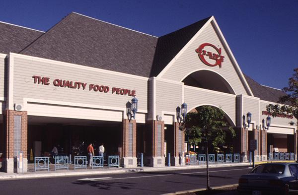Retail Stores Lending Programs