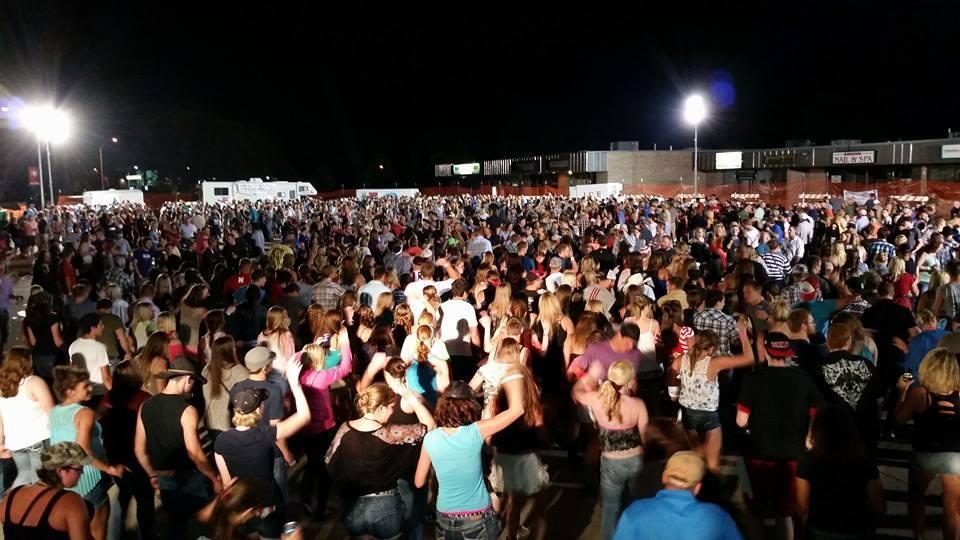 Waverlyfest_crowd.jpg