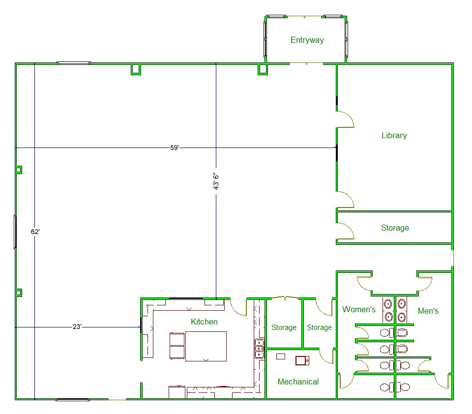 WCF_Building_Layout.jpg