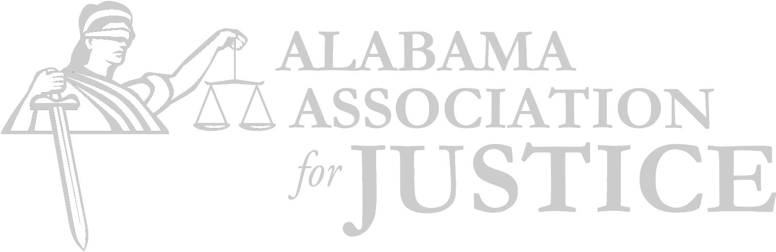 ALAJ+Logo+-+website%281%29.jpg