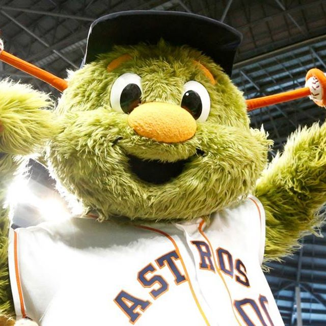 Houston Astros sued for $1 million after fan says T-shirt cannon 'shattered' finger...https://www.miamiherald.com/news/nation-world/national/article229044254.html  Wow! Go to a ballgame, lose the use of a finger. Horrible for this young lady.