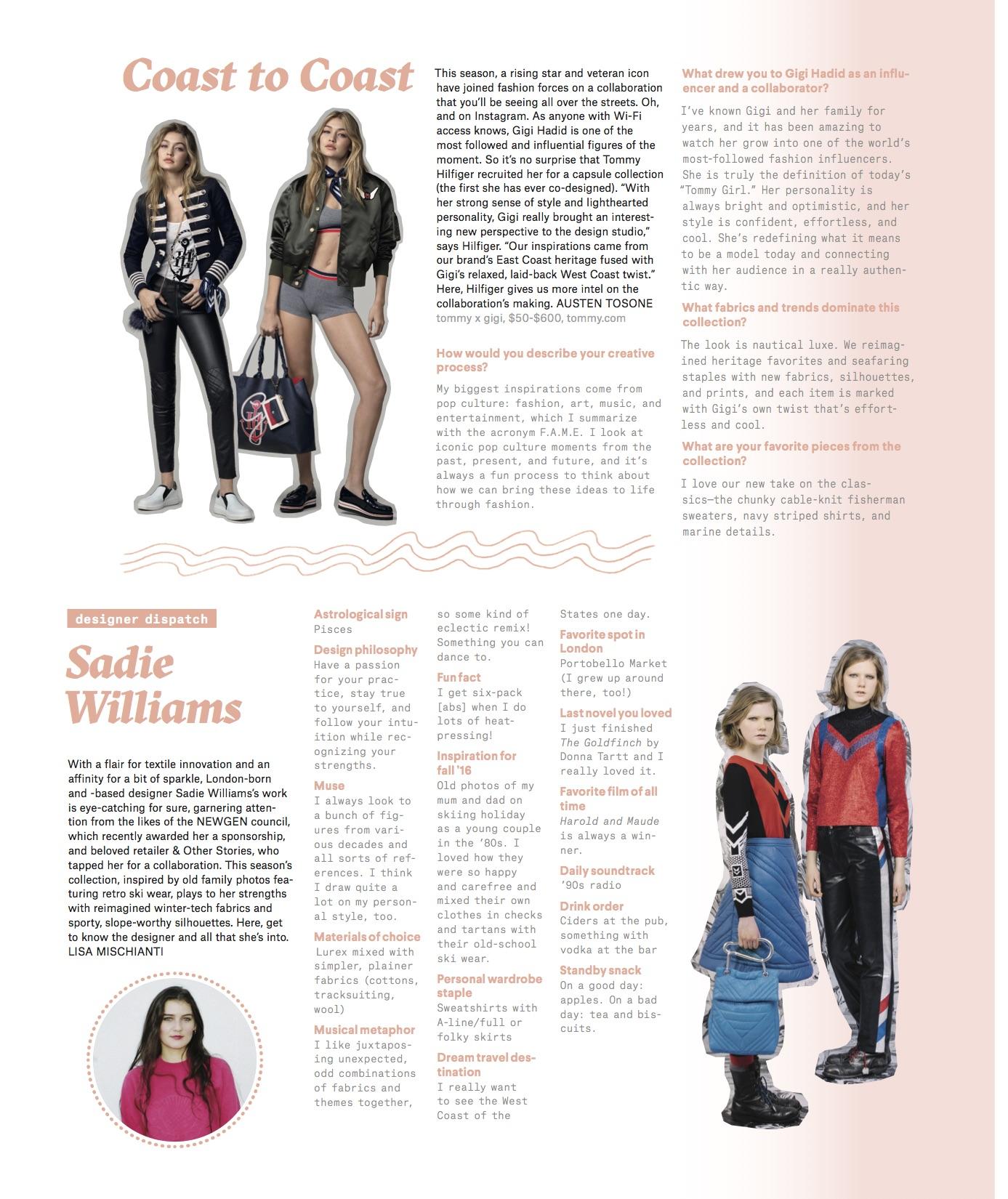 Gigi Fashion News.jpg