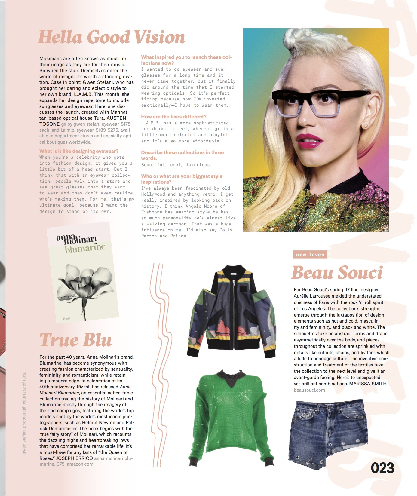 March 2017 Gwen Stefani.jpg