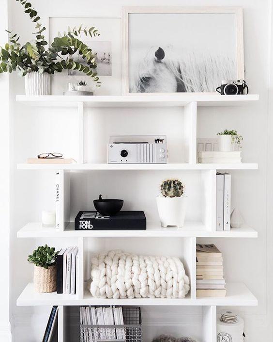 bookcase5.jpg