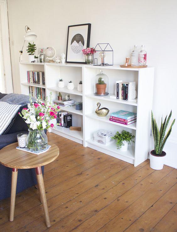 bookcase7.jpg