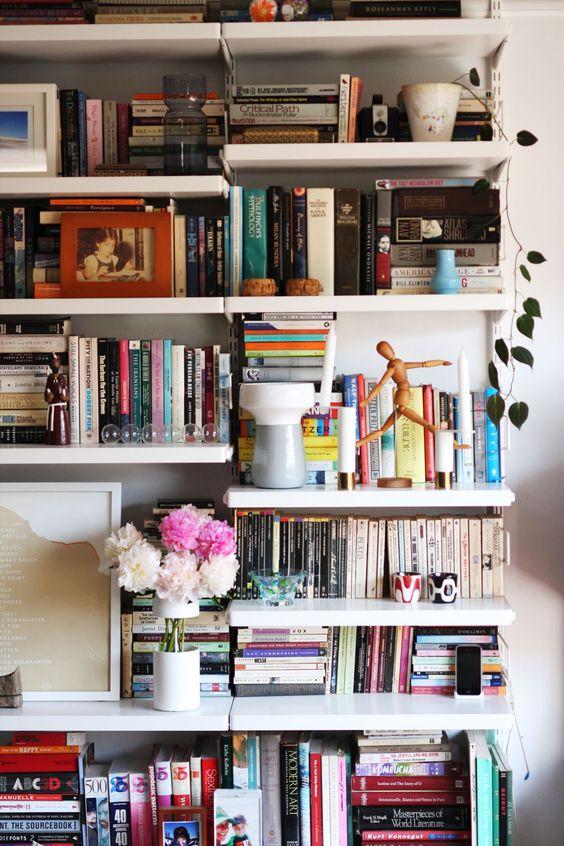 bookcase10.jpg