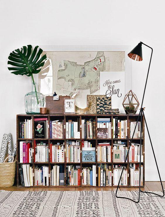 bookcase3.jpg