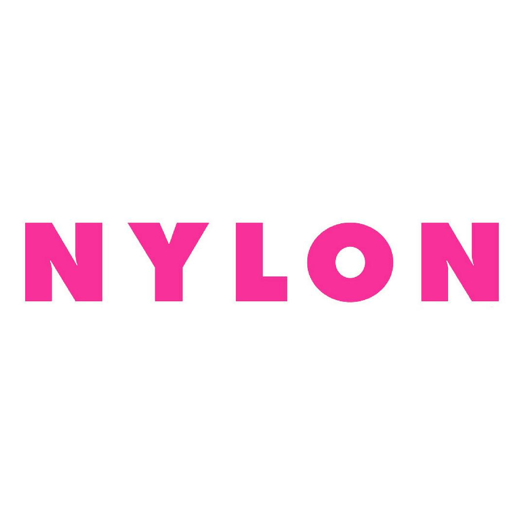 Nylon logo for blog.png