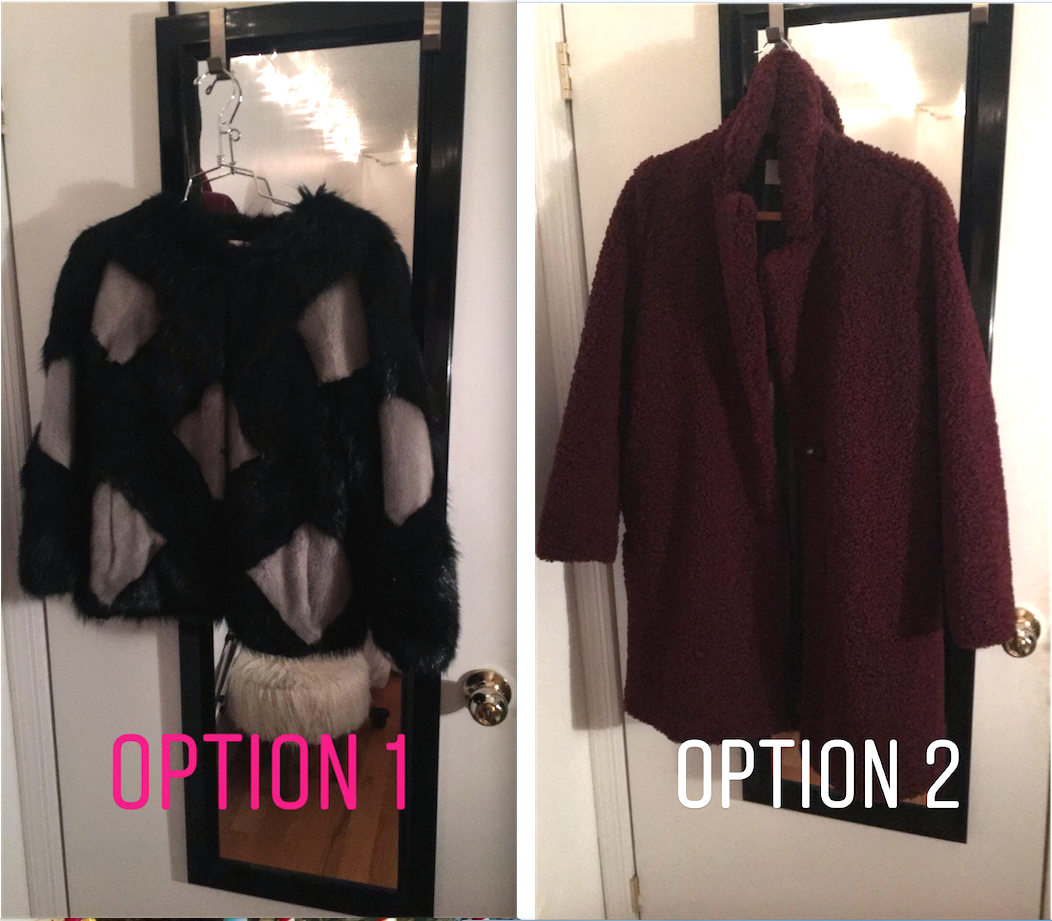 Coat Choices.png