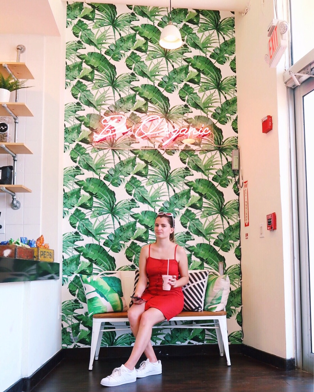 Greenlife Miami.JPG
