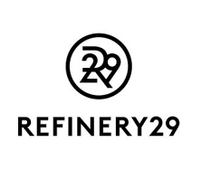 refinery.png