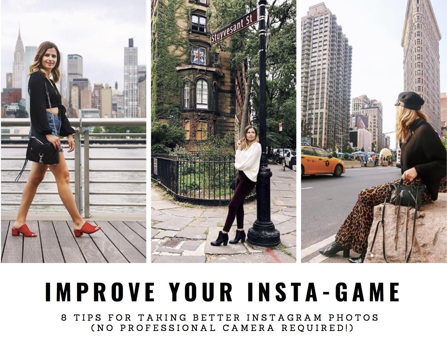 improve your insta-game.jpg