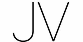 main menu logo.jpg