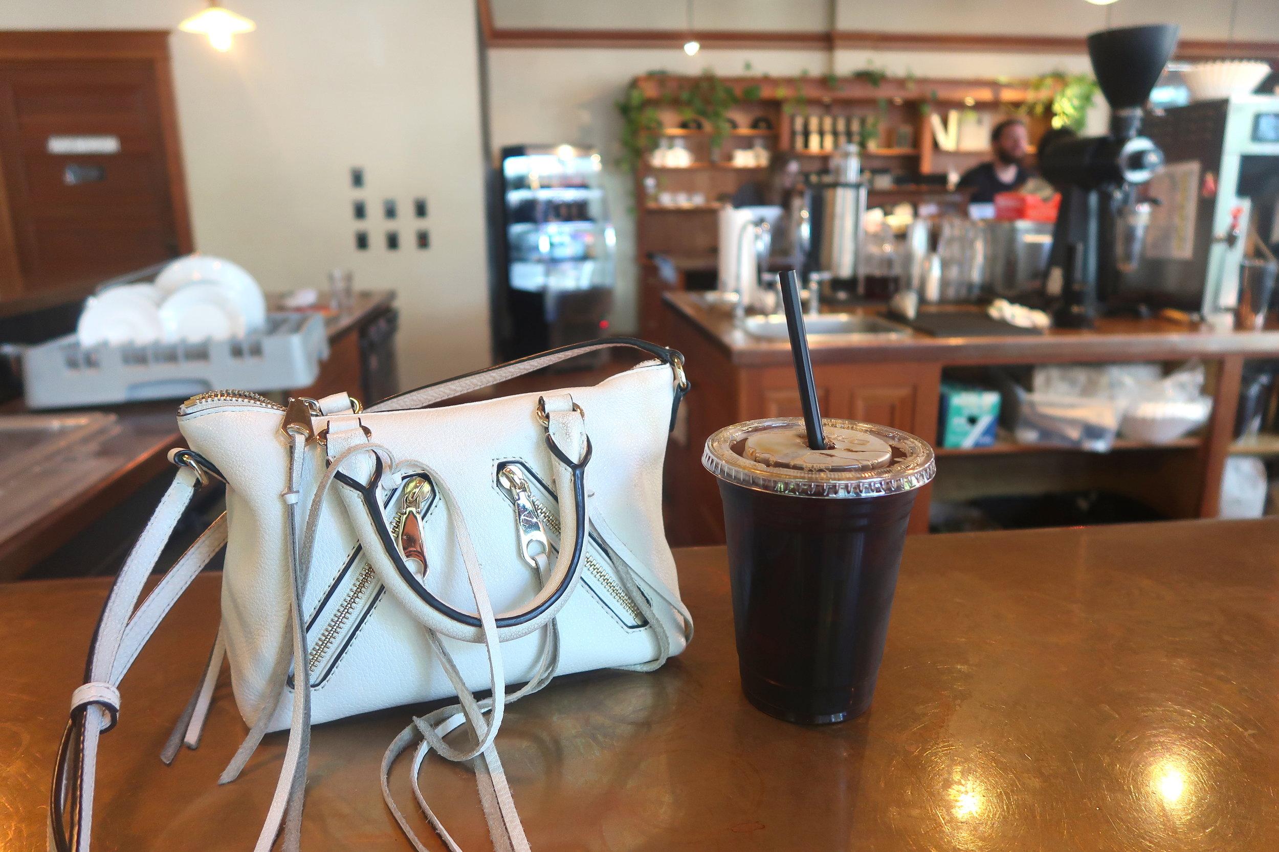 case study coffee.JPG