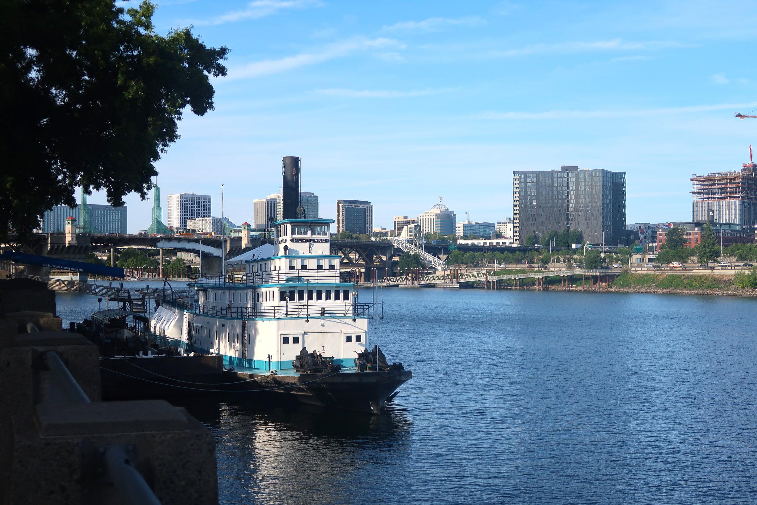 portland river.JPG