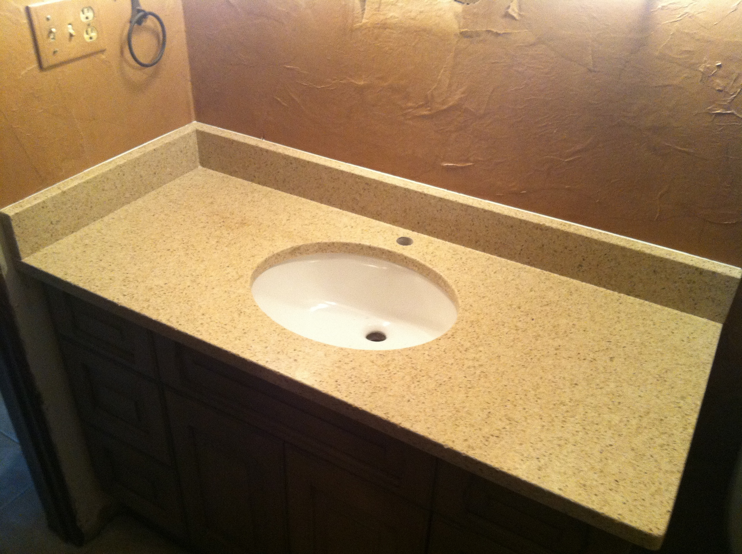 IVORY COAST BY SILESTONE