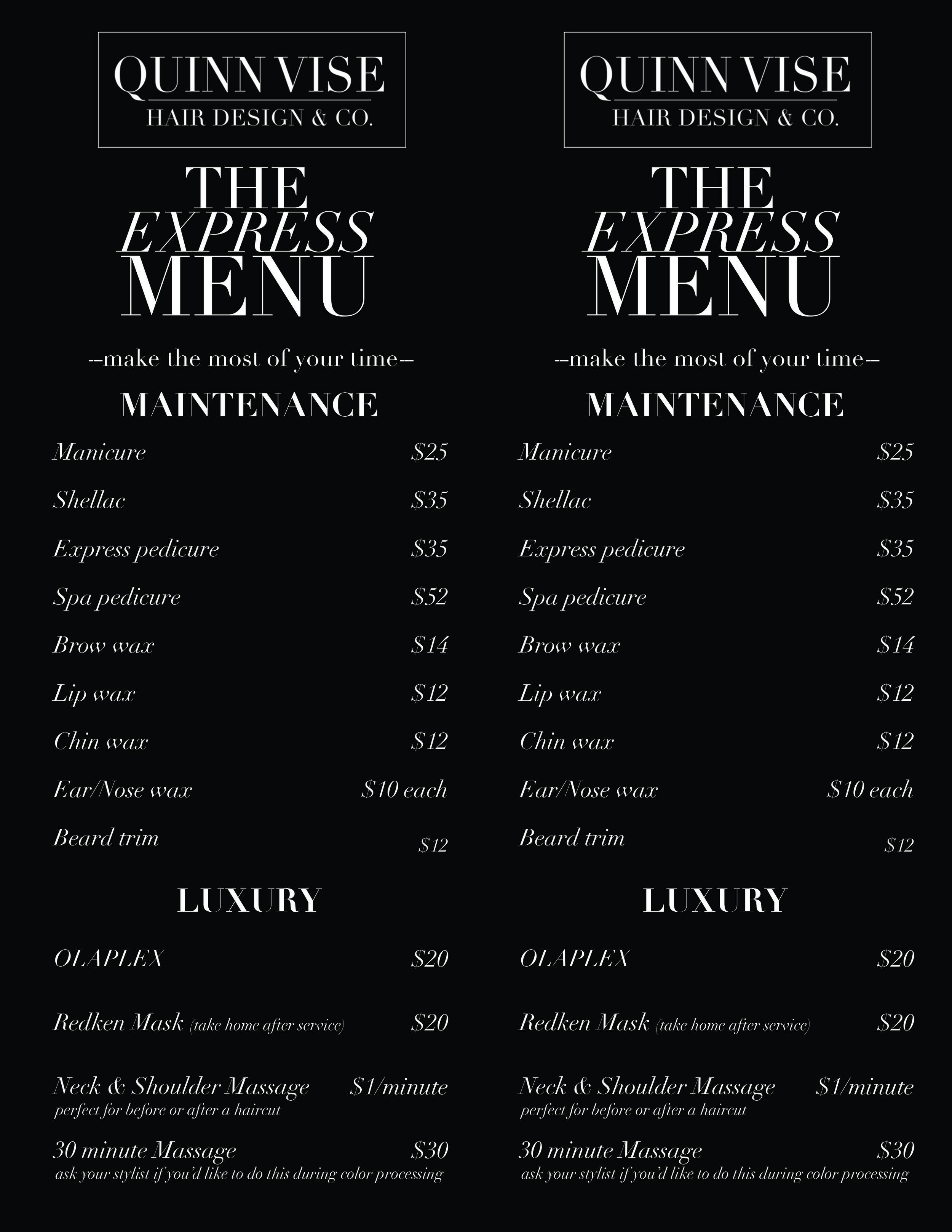express-menu.jpg