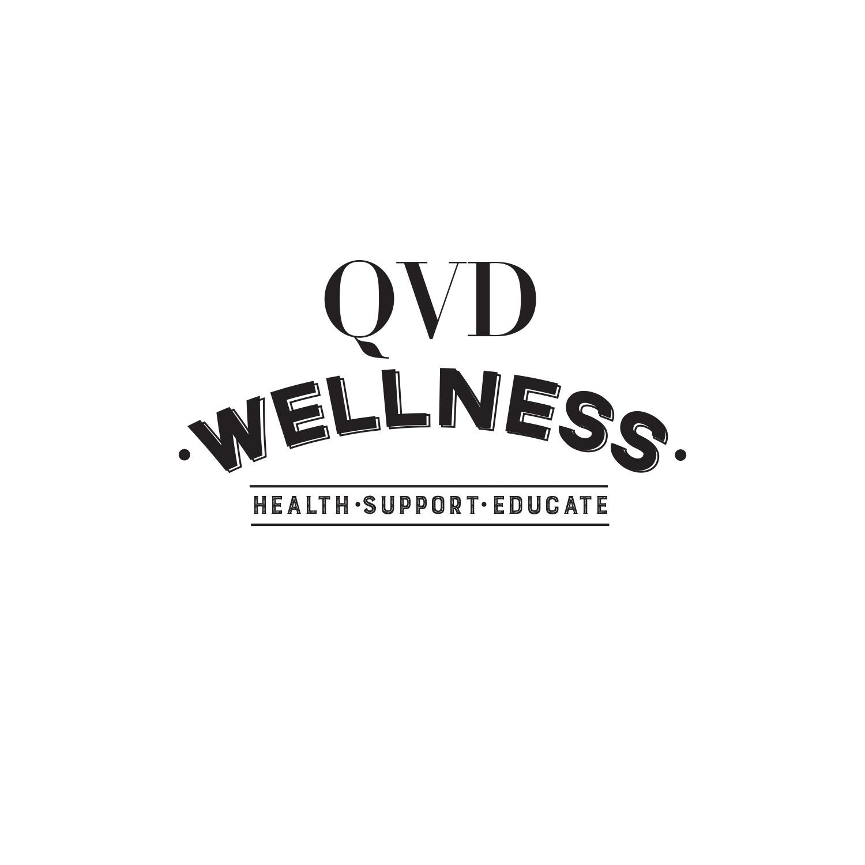 qvdwellness_logo_ig.jpg