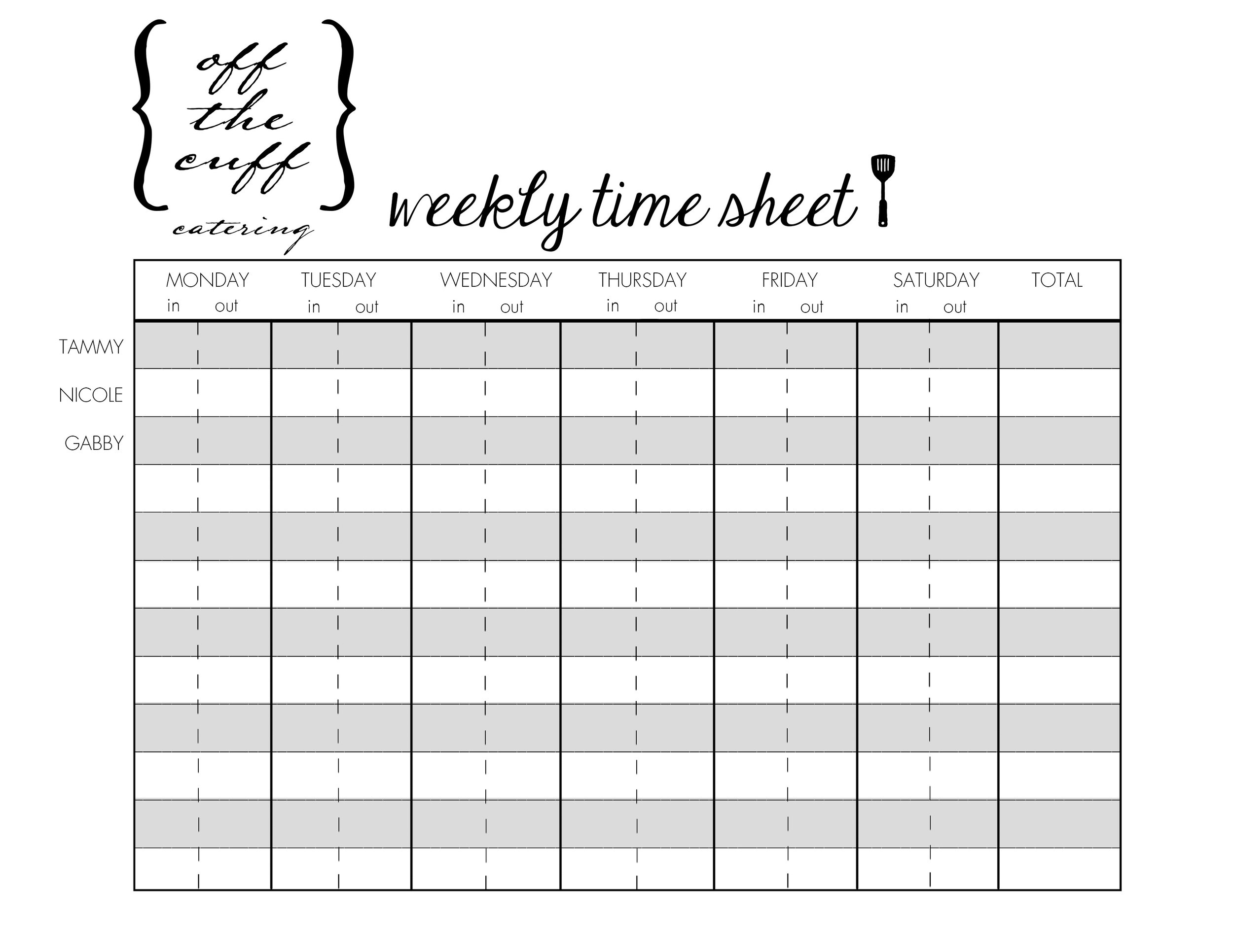 time_sheet.jpg