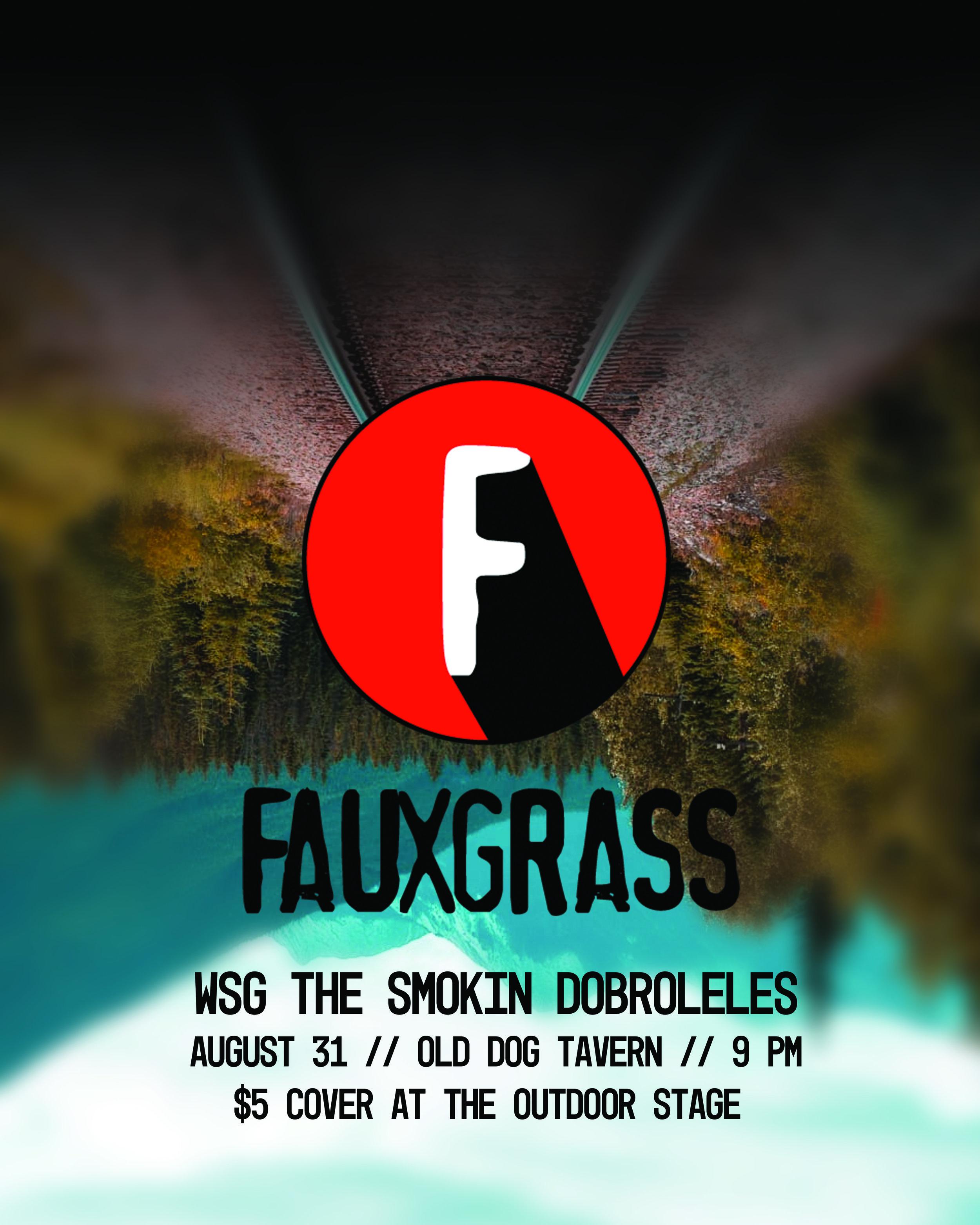 fauxgrass_august.jpg