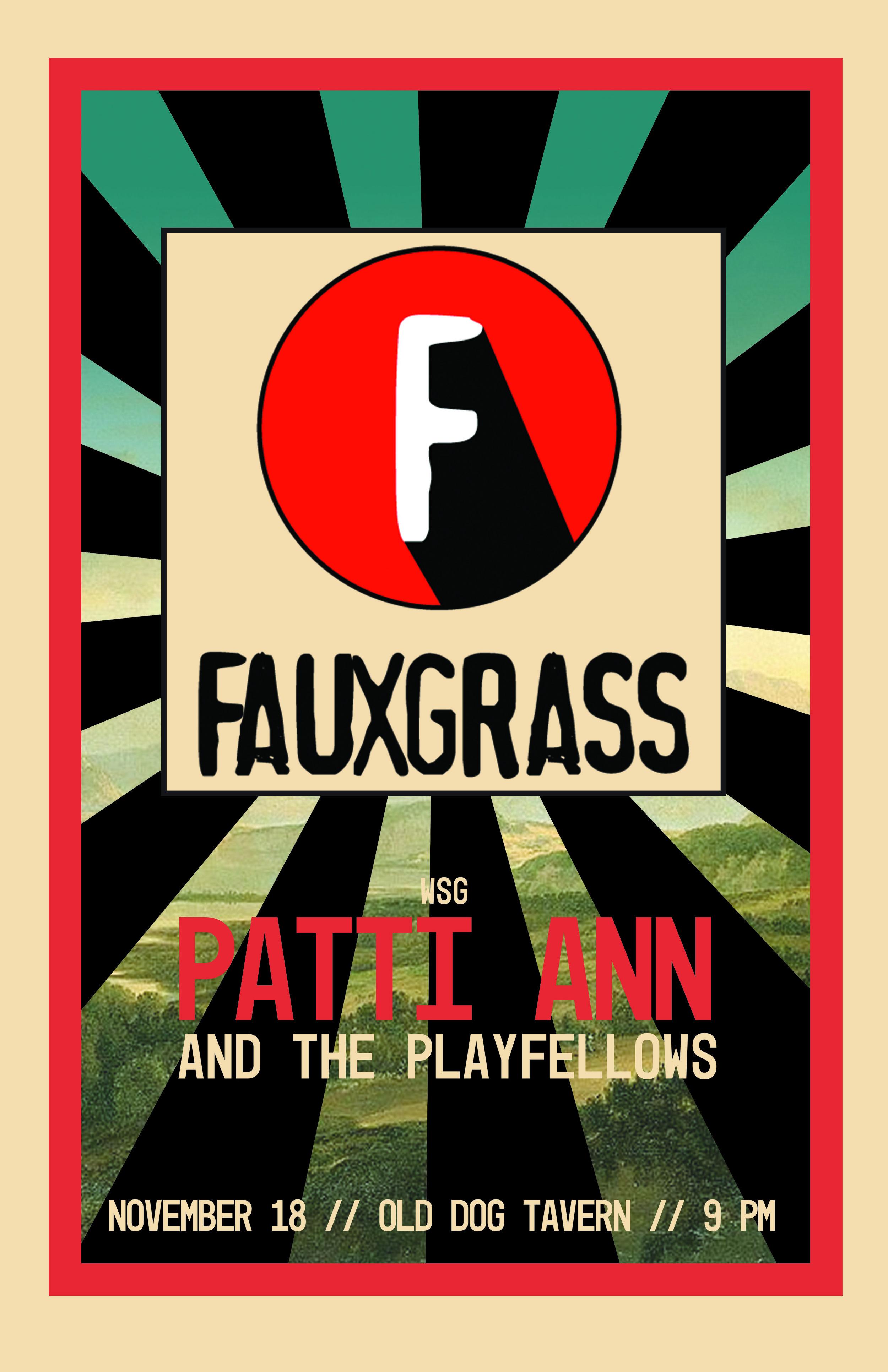 fauxgrass11x17.jpg