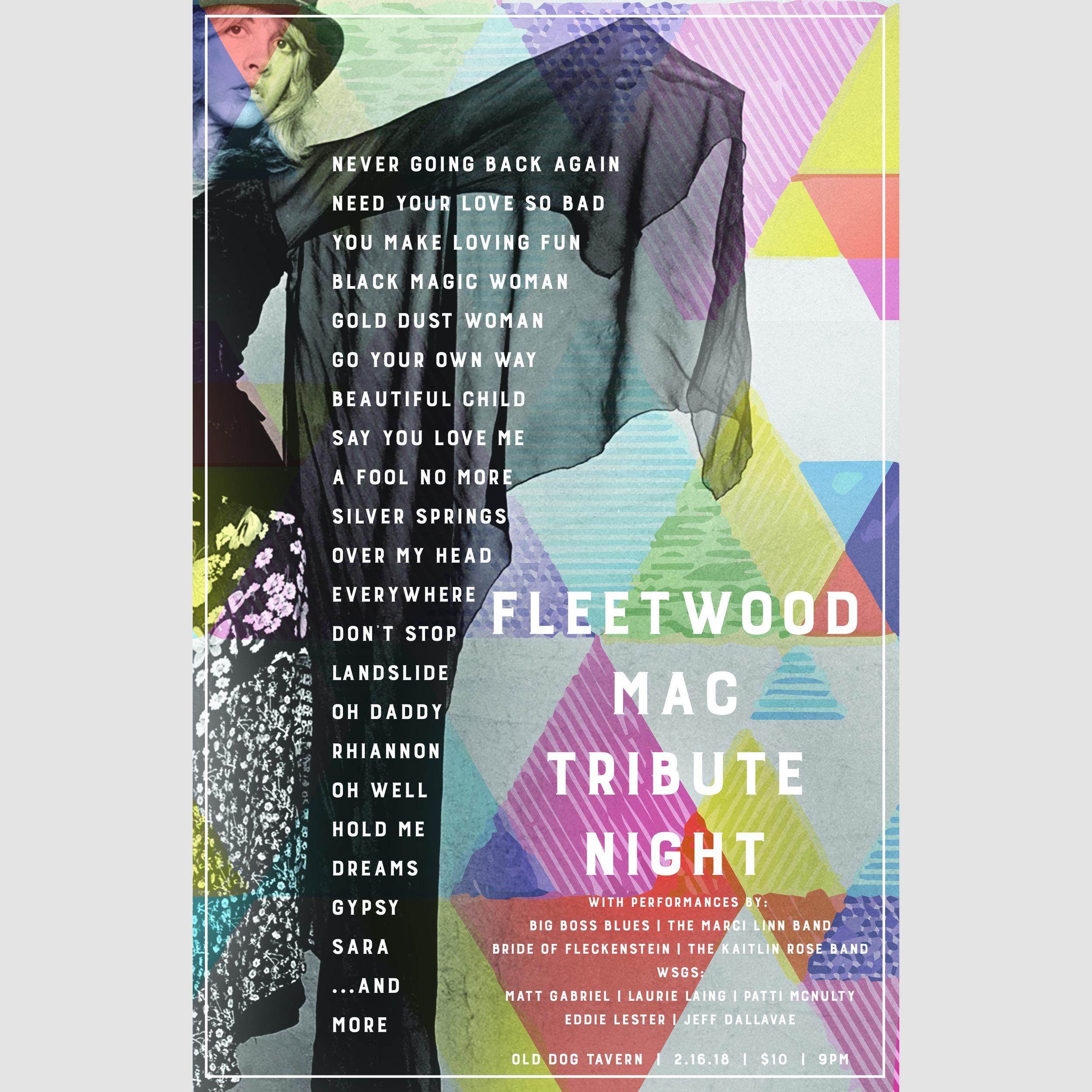 fleetwoodmac_sq.jpg