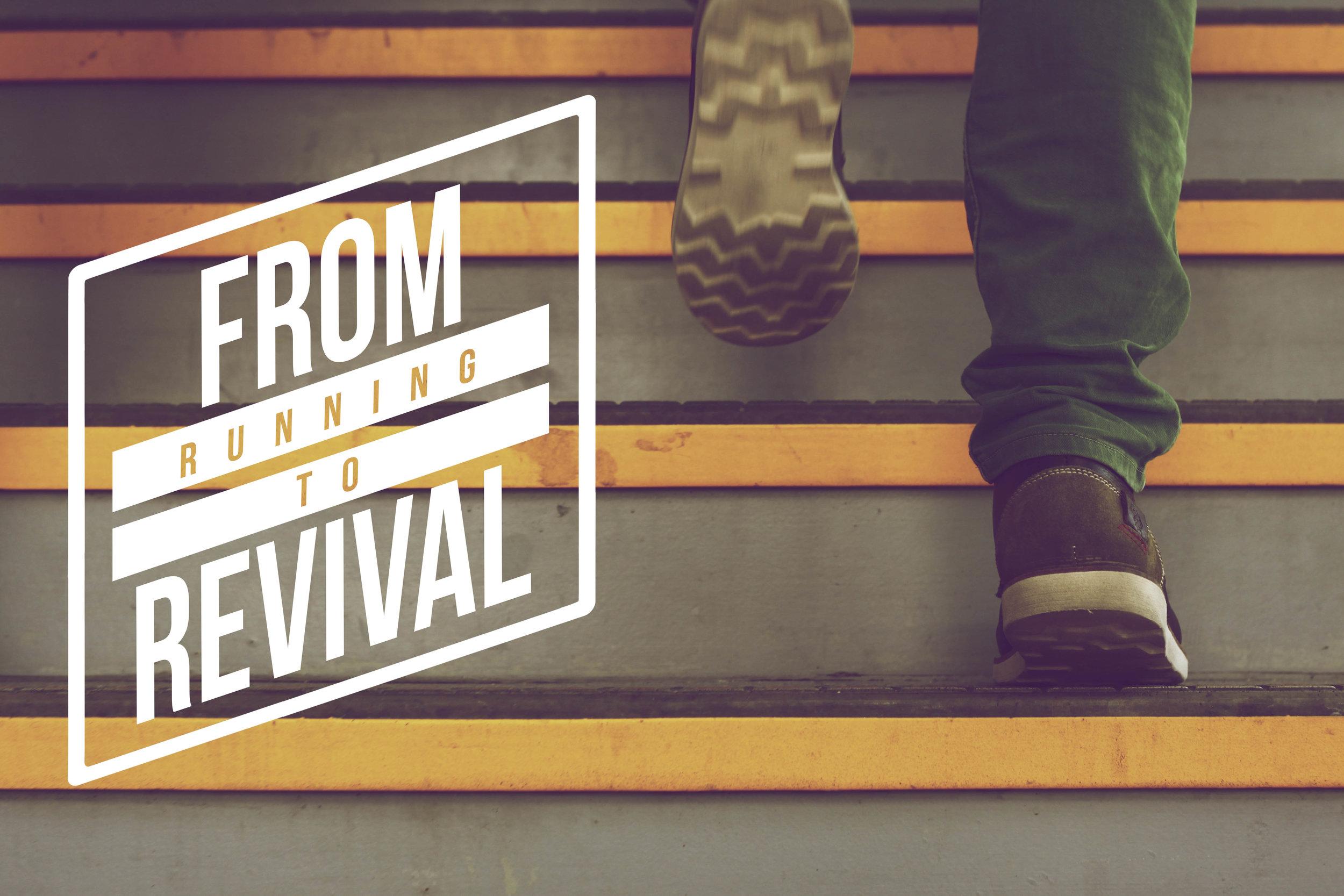 From-Running-to-Revival-Sermon-Series-Idea.jpg