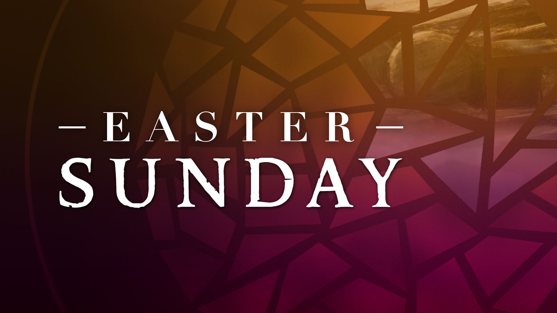 EasterSunday.png