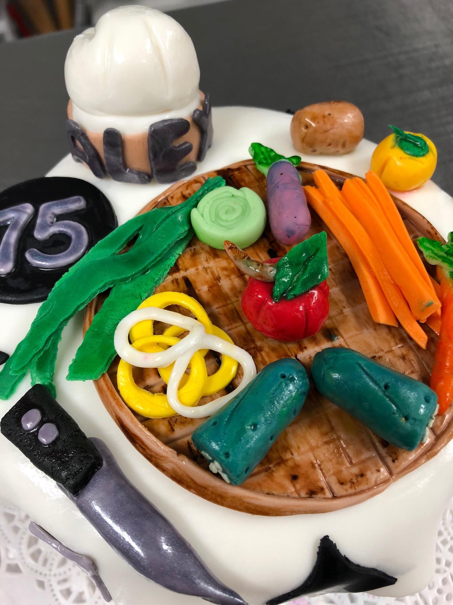 Chef Cake.JPEG