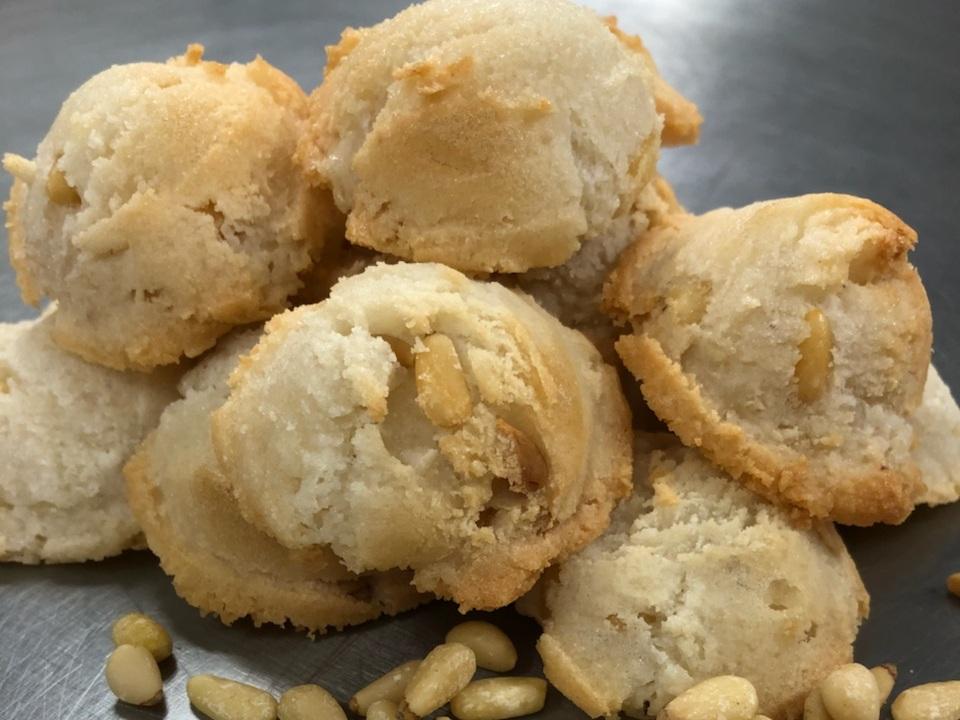 Pignoli+Cookies+%282%29.jpg