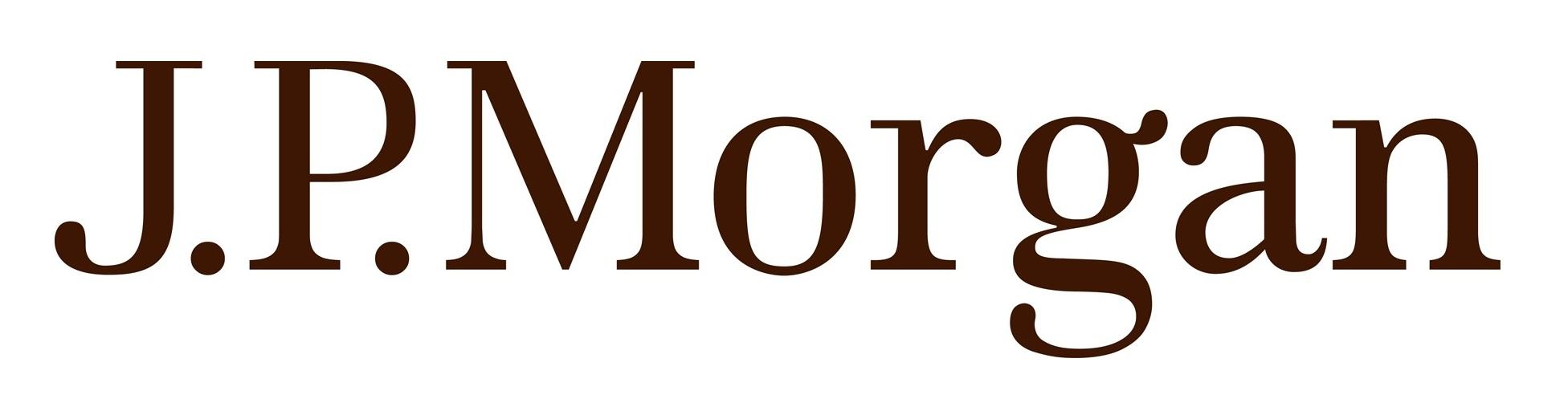 JP-Morgan1.jpg