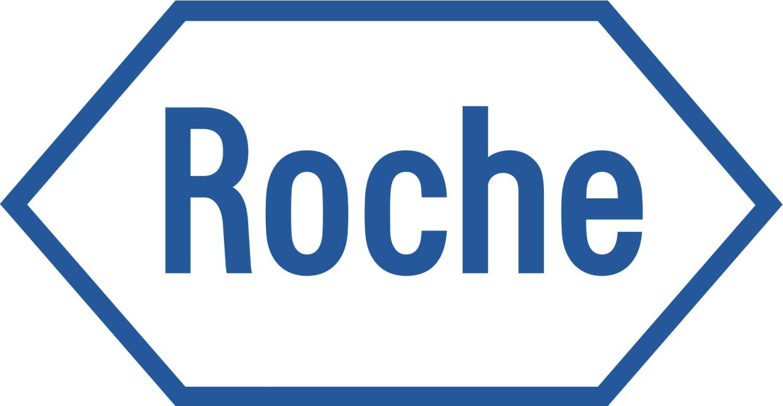Roche_quality.jpg