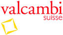 Valcambi logo new.png