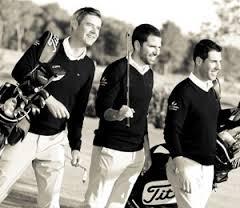 imagesA5NB98P6 golfers.jpg