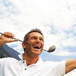 smile golfer.jpg