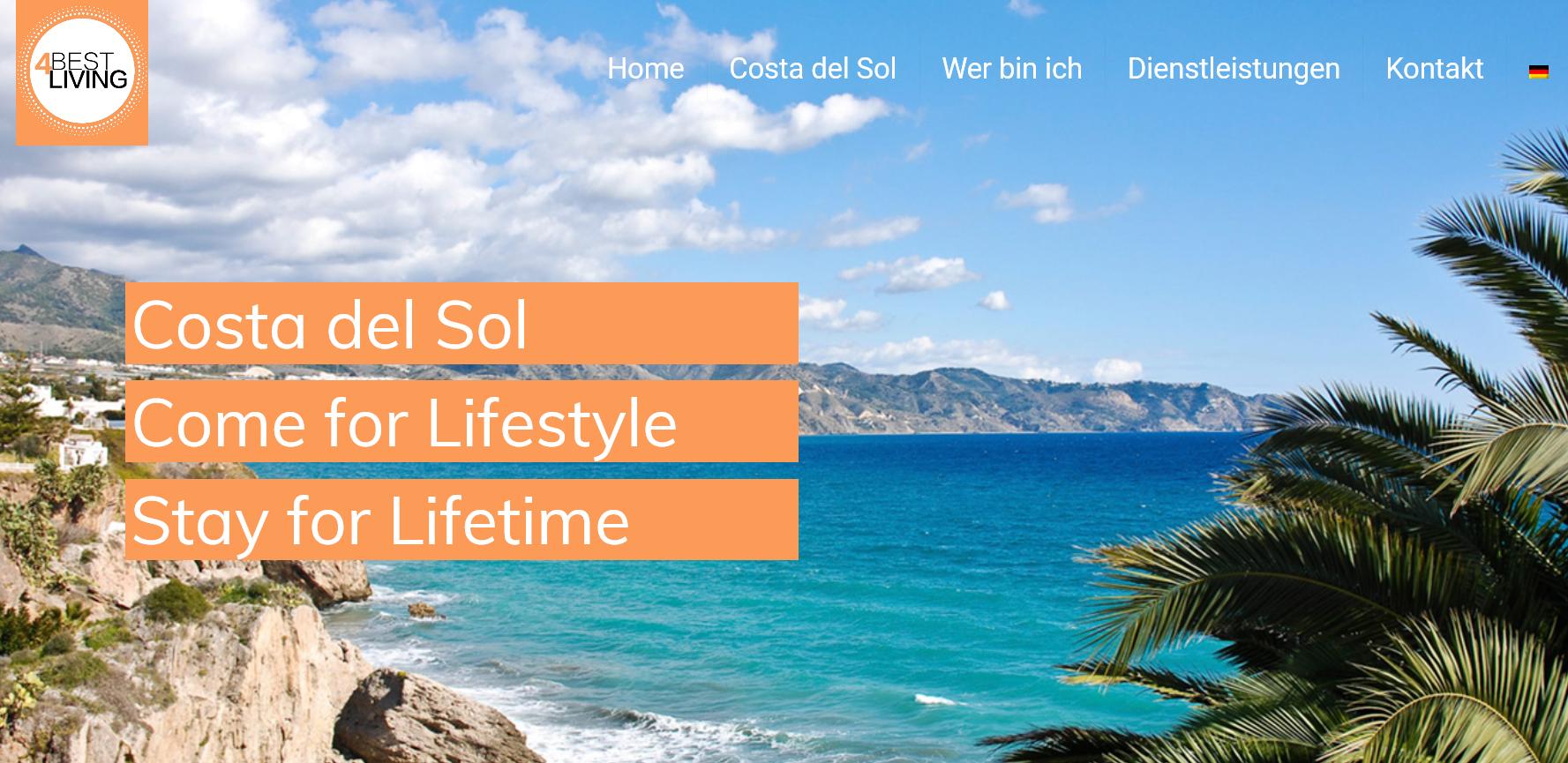 Costa del Sol cover D.png