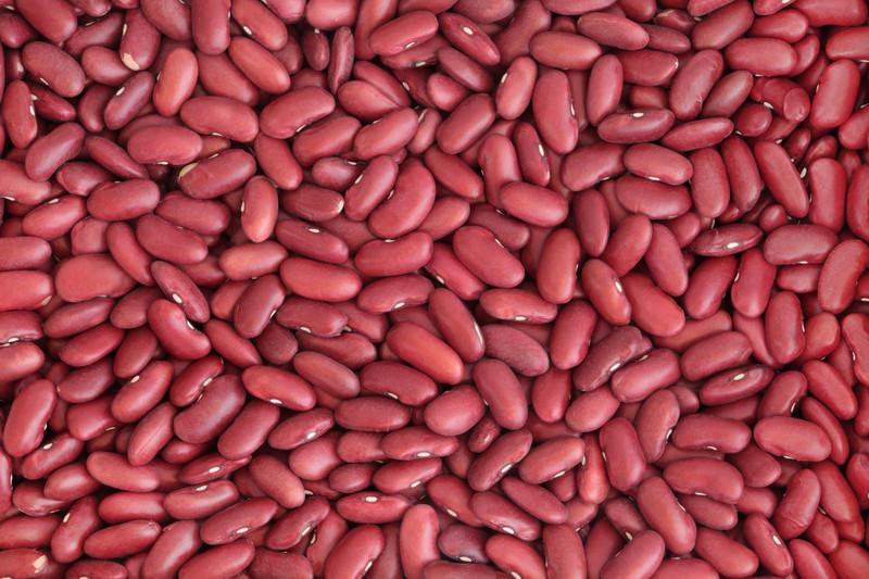 Light Red Kidney Beans