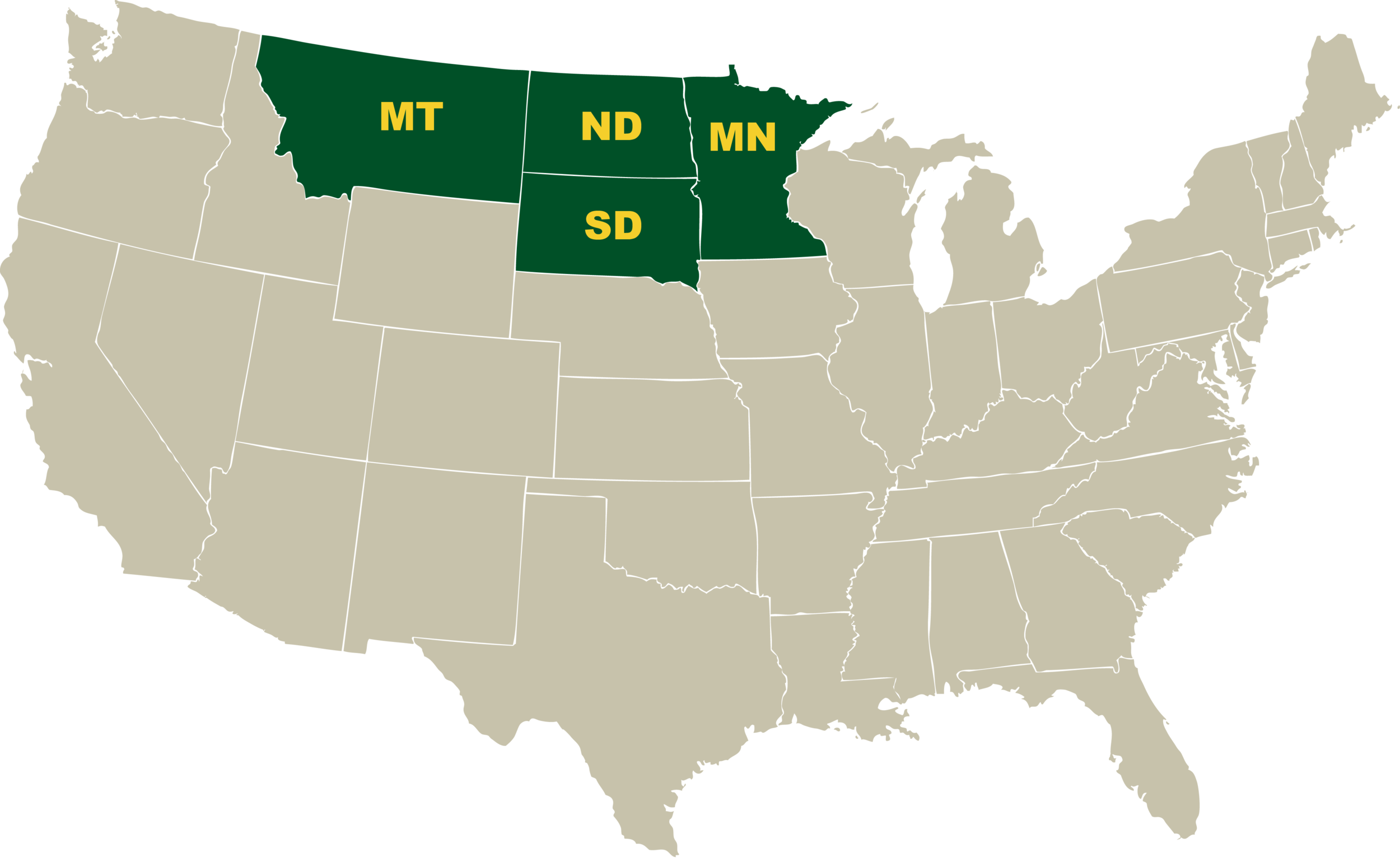 NCI us-vector-map.png