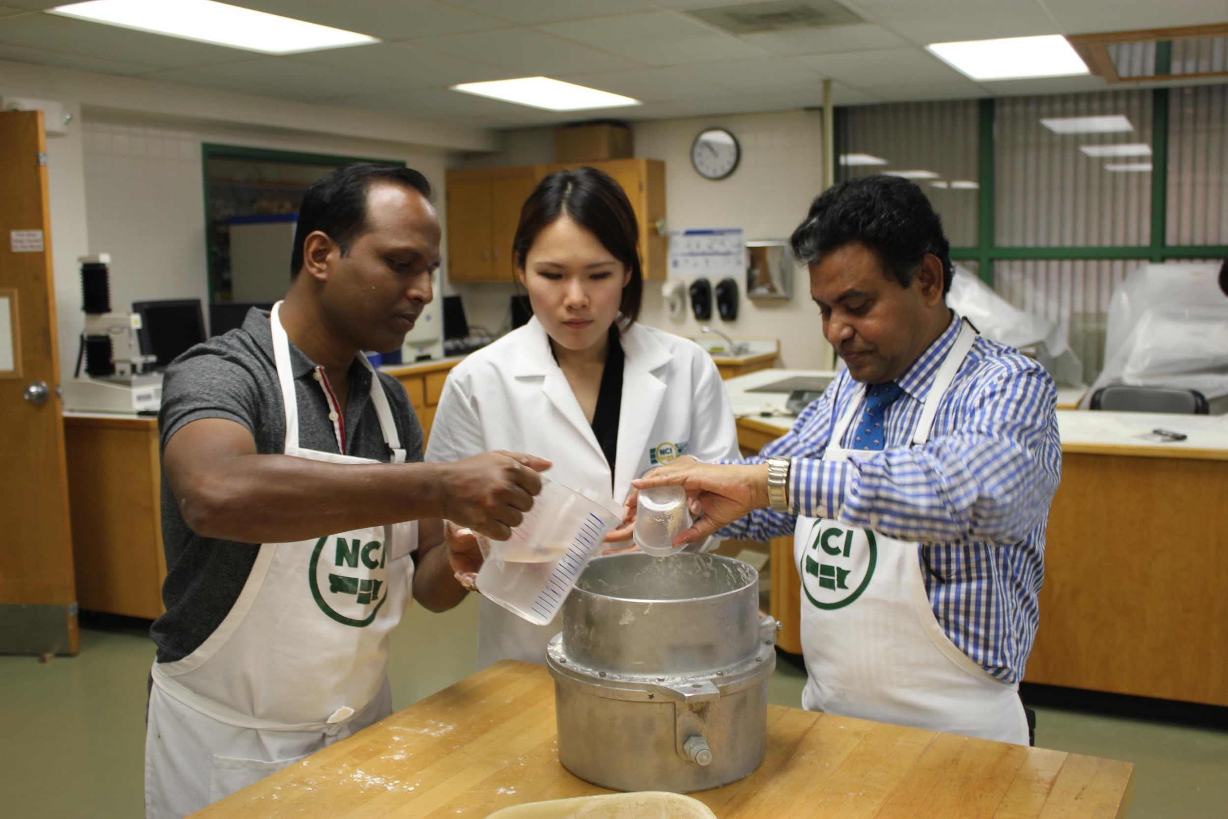 2014 Baking with Soy class_6780.JPG